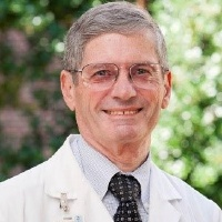 Robert M. Carey, MD, FAHA