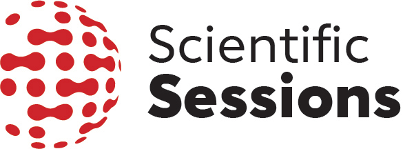 Scientific Sessions logo