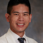 Jeff Hsu, MD PhD